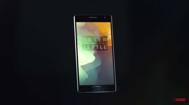 oneplus_2_launch_never_settle