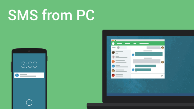 pushbullet_sms_from_pc_sample
