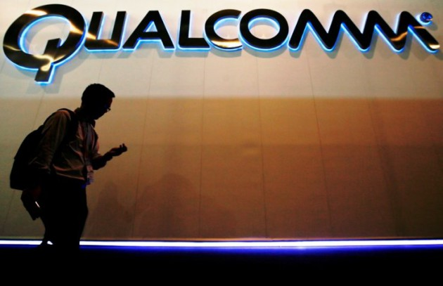 qualcomm_logo_072115