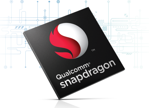 qualcomm_snapdragon_chip_graphic