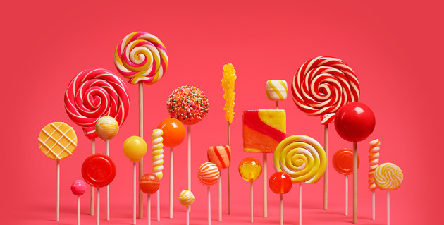 sony_lollipop_red_header