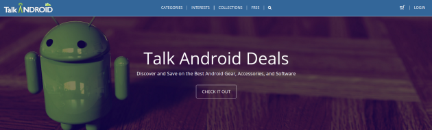 talk_android_deals_welcome