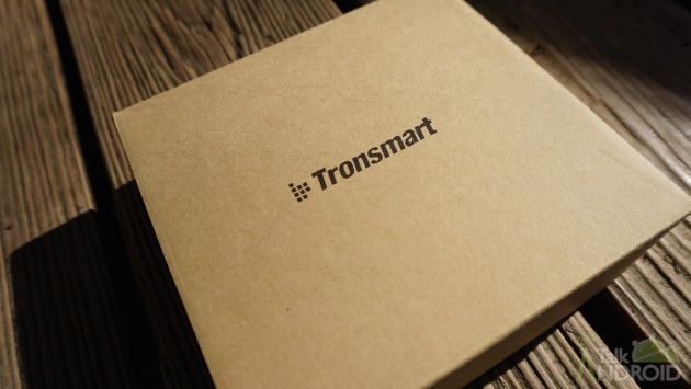tronsmart_logo_packaging_TA