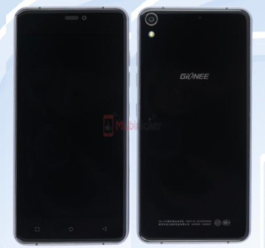 Android smartphones_Gionee_GN9007_leaked specs_081515_1