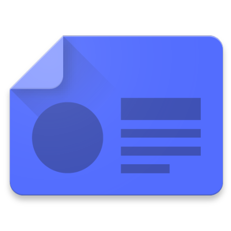 Google-Play-Newsstand-app-icon-2015-update