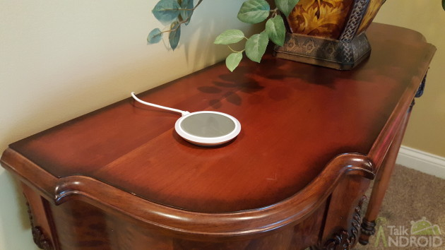 choetech_wireless_charger_4_TA