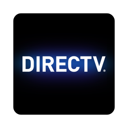 DIRECTV app gets UI refresh, ESPN streaming, other features in latest ...