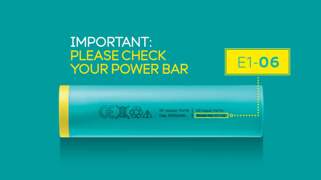 ee_powerbar_recall_picture1