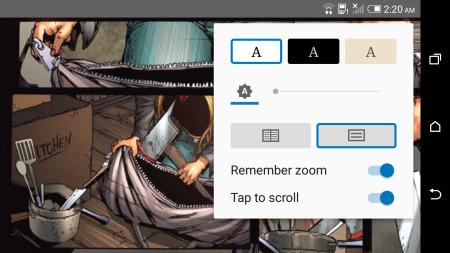 google_play_books_new_toggle_settings_01
