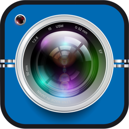 How to transform your Android device into a professional camera