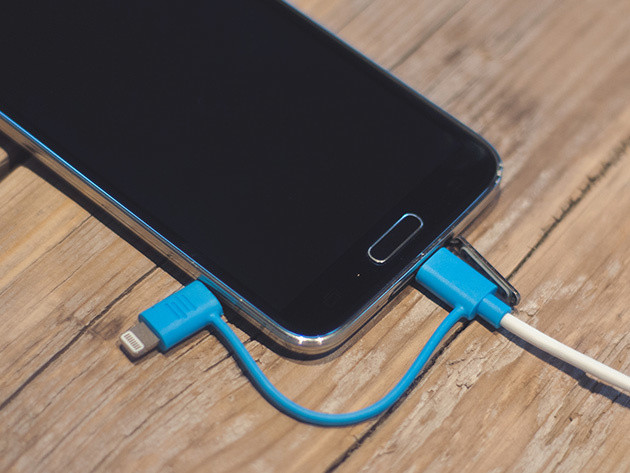 ios_android_charging_cable