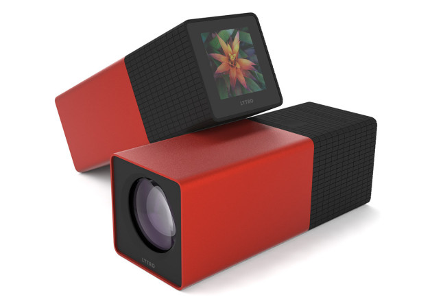 lytro_first_generation_red
