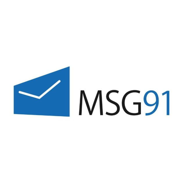 MSG91 Goes International, Introduces New Interface and Multiple Add-ons