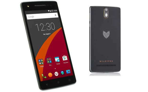 wileyfox_front_082515