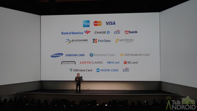 samsung_pay_launch_partners_TA