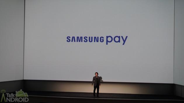 samsung_pay_logo_unpacked_2015_TA
