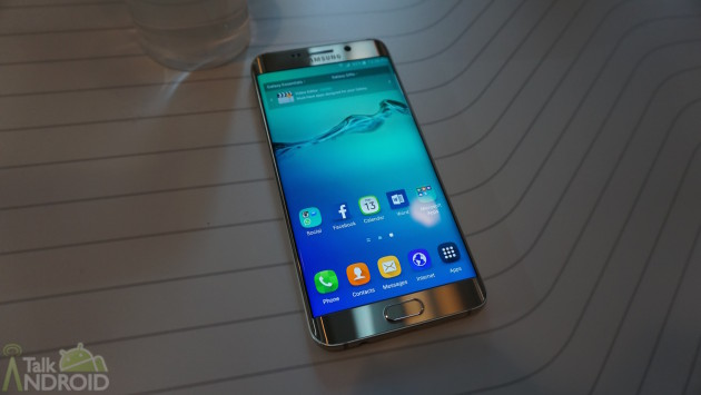 samsung_unpacked_2015_galaxy_s6_edge_plus_front_bottom_home_TA