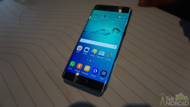 samsung_unpacked_2015_galaxy_s6_edge_plus_front_display_TA