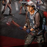 the_walking_dead_road_to_survival_app_gallery_1