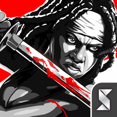 the_walking_dead_road_to_survival_app_icon