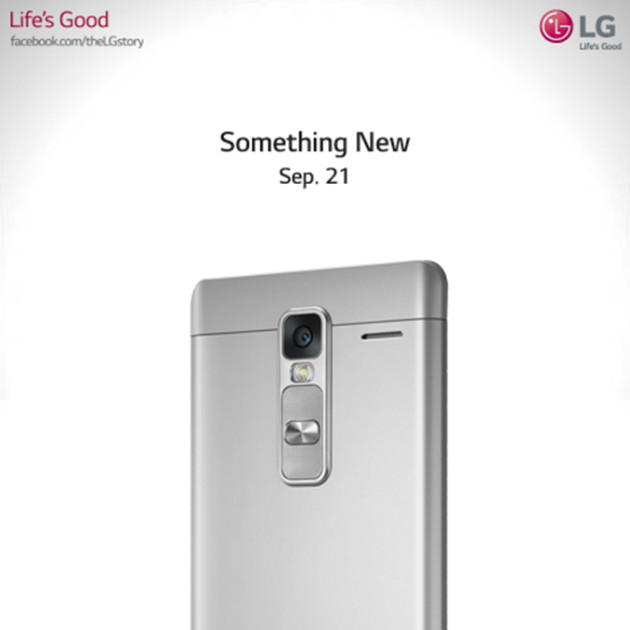 Android Smartphones_LG_mid-range_LG Class_H740_teaser_091615