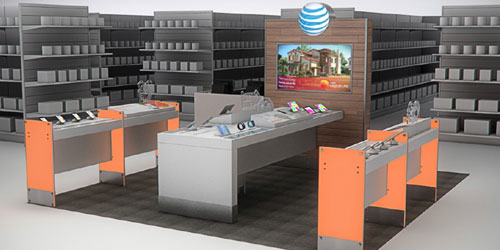 Best Buy_AT&T_stores_floorplan_091515