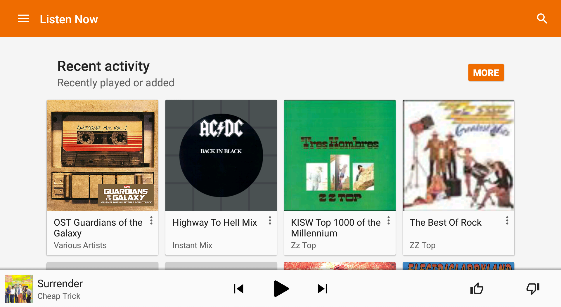 how to add people to google play