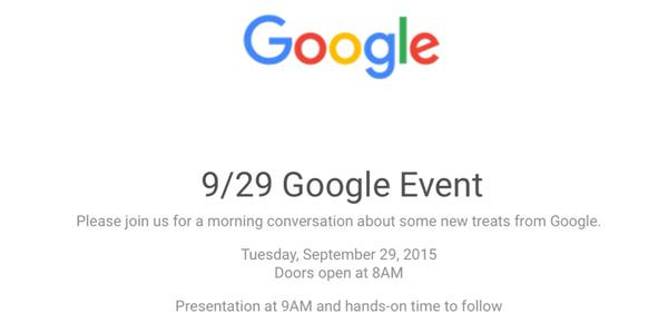 Google_Teaser_Sep29_Android6.0_091815