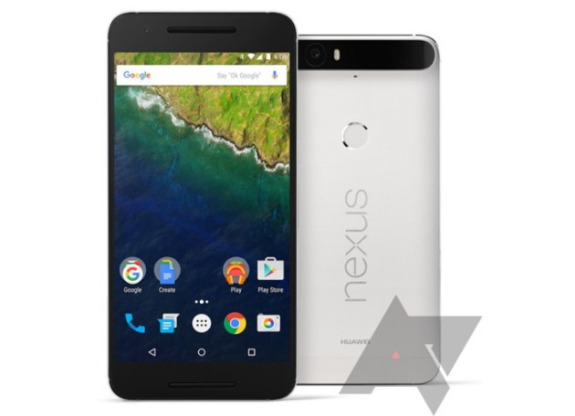 Huawei-Nexus-6P-press-render-leak
