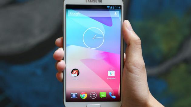 Samsung_Galaxy_S4_Google_35761621-0328