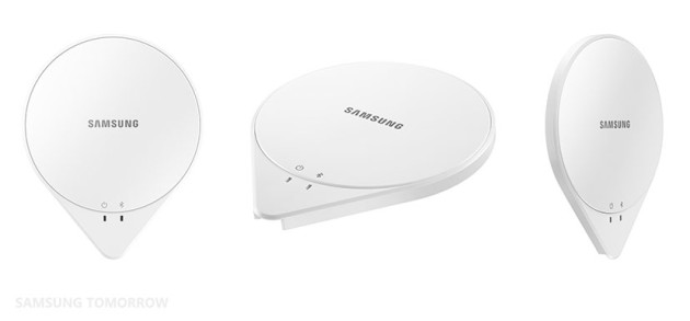 Samsung_Sleepsense_device_sleep tracking_090315