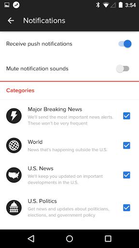 buzzfeed_app_screen_07