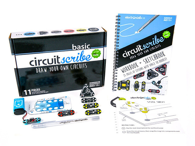 circuit-scribe-basic-kit-hero-image