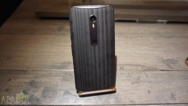 motorola_moto_x_pure_edition_black_wood_back_TA