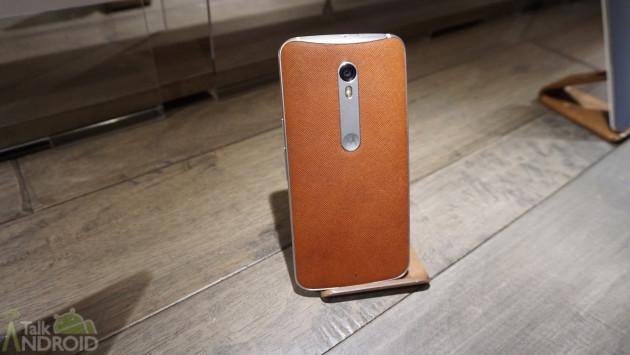 motorola_moto_x_pure_edition_brown_leather_TA