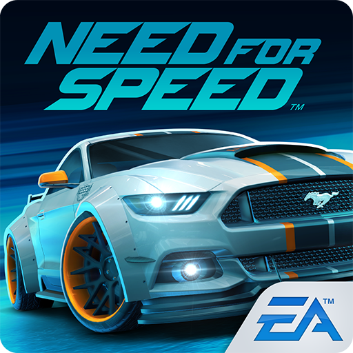 Need For Speed Underground 2 Release Date, News, and Updates: EA Need ...
