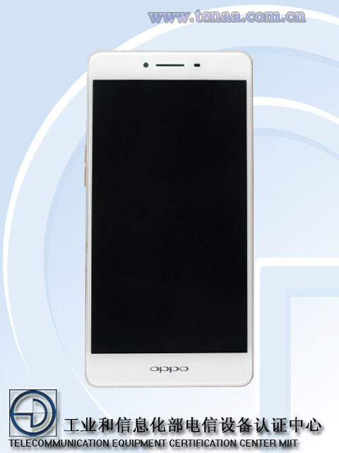 oppo_r7s_front_tenaa
