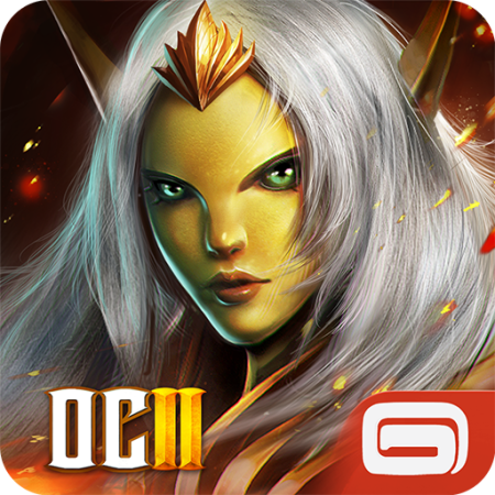 order_chaos_2_redemption_app_icon