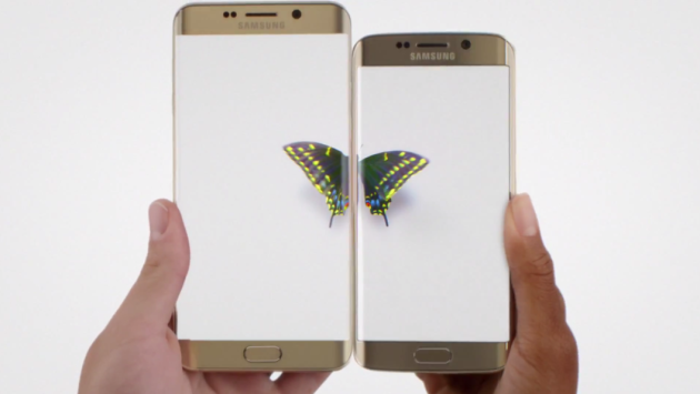 samsung_galaxy_s6_edge_ad_butterfly