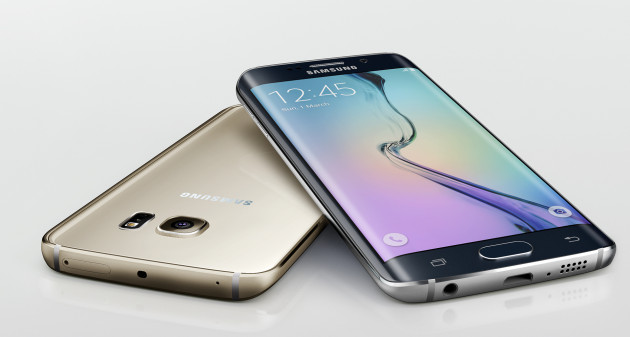 samsung_galaxy_s6_edge_plus_giveaway_picture1