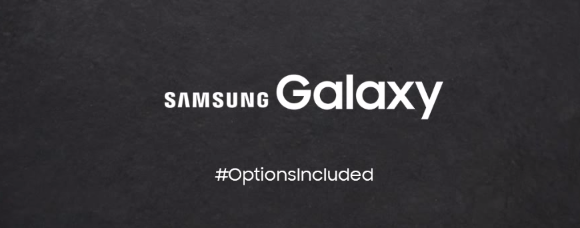 samsung_video_optionsincluded