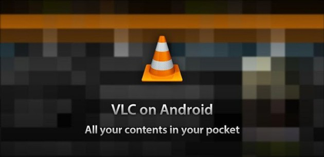 Download-VLC-for-Android-0-0-11-Beta-3