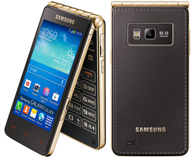 Galaxy_Golden_Front_and_Rear