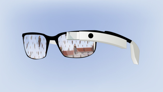 Google_patent_Glass_Holograms_100215_1