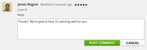 chrome_store_review_reply