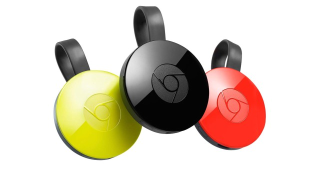 chromecast_trio_slightly_turned