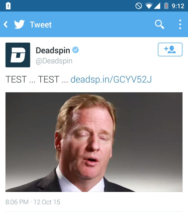 deadspin_twitter_suspension_nfl