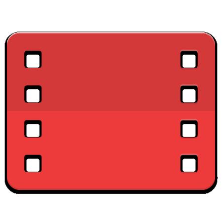 google_play_movies_tv_material_design_app_icon