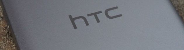 htc_one_a9_logo_featured_large