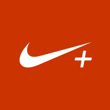 nike_plus_running_app_icon_fall_2015